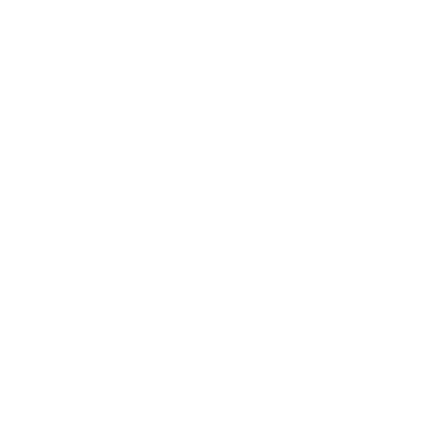 Paul Manguy - Infographiste Multimédia